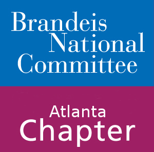 Get Involved with the Atlanta BNC Chapter!