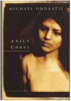anils-ghost