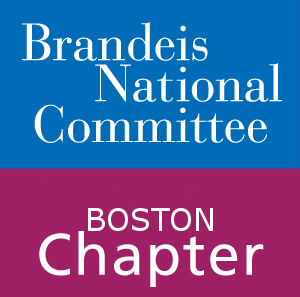 Get Involved with the Boston BNC Chapter!