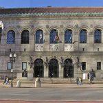 boston_public_library2