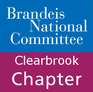 Get Involved with the Clearbrook BNC Chapter!