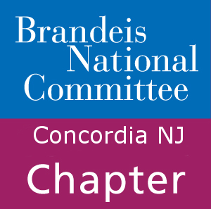 Get Involved with the Concordia BNC Chapter!