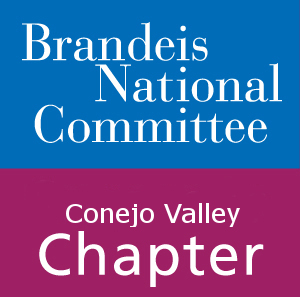 Get Involved with the Conejo Valley BNC Chapter!