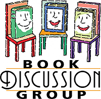 book_discussionGroup-small