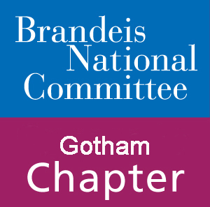 Get Involved with the Gotham BNC Chapter!