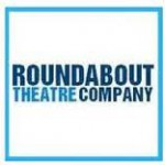website images roundabout