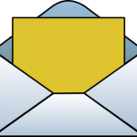 mail pic