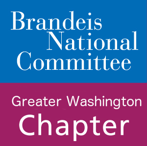 Get Involved with the Greater Washington BNC Chapter!