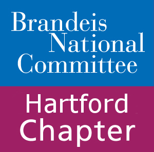 Get Involved with the Hartford BNC Chapter!