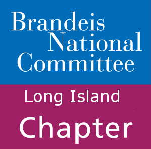 Get Involved with the Long Island BNC Chapter!