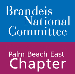 Get Involved with the BNC Palm Beach East Florida Chapter!