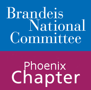 Get Involved with the Phoenix BNC Chapter!