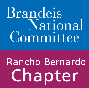 Get Involved with the Rancho Bernardo BNC Chapter!