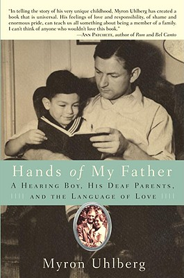 hands_of_my_father