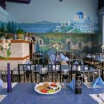 greek-restaurant-san-diego-92128