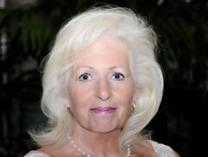 Diane Rosenblum Sarasota BNC