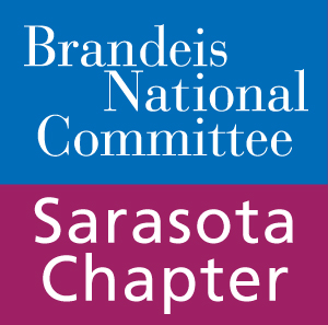 Get Involved with the Sarasota BNC Chapter!