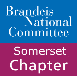 Get Involved with the Somerset BNC Chapter!