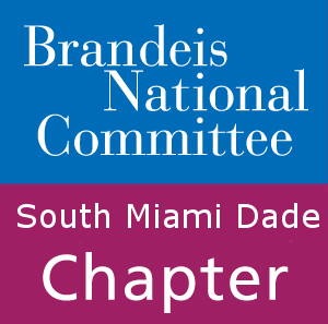 Get Involved with the South Miami Dade BNC Chapter!
