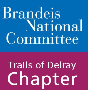 Get Involved with the Trails of Delray BNC Chapter!