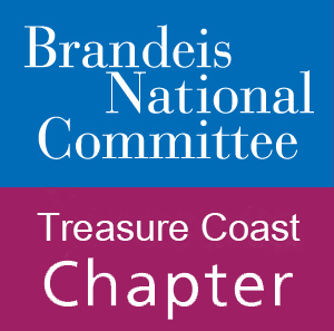 Get Involved with the Treasure Coast BNC Chapter!
