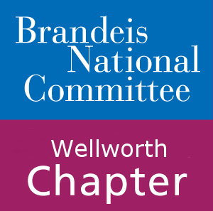 Get Involved with the WellworthBNC Chapter!