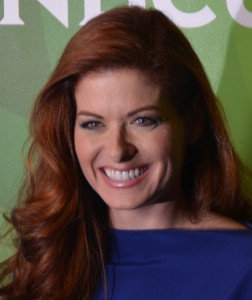 Debra_Messing_July_13,_2014_(cropped)