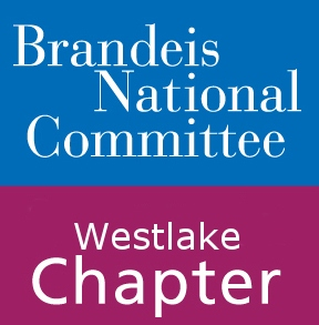 Get Involved with the Westlake BNC Chapter!