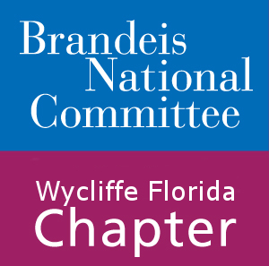 Get Involved with the Wycliffe BNC Chapter!
