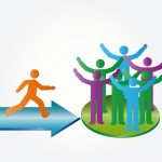 Membership-Image