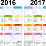 2016-2017--calendar