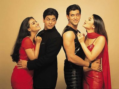 Bollywood at Brandeis » Blog Archive » Final Film Post ...