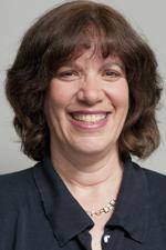 Janet Krasner Aronson