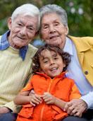 GrandparentsMed