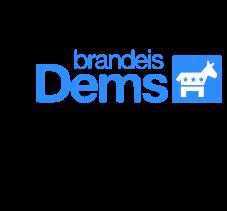 Brandeis Democrats