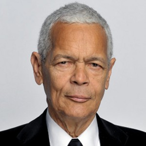 Julian-Bond_resized