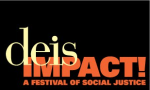 deis_impact_2015_logo_words (1)