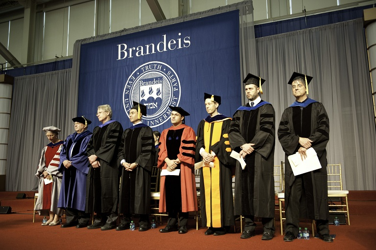 11 Economics Grad Candids A017