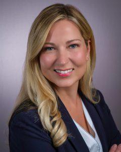Headshot of Dr. Szulewski