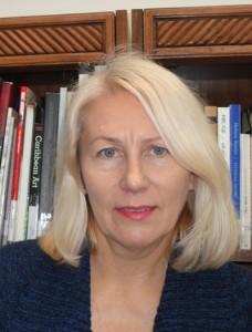 Dr. Brygida Gasztold