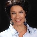 Cynthia Kaplan Shamash