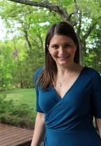 Christie Barone - Faces of Brandeis GPS Online Education - Brandeis GPS Blog
