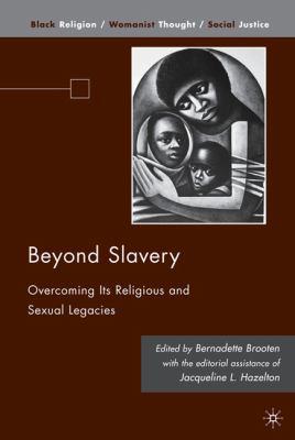 Brooten - Beyond Slavery