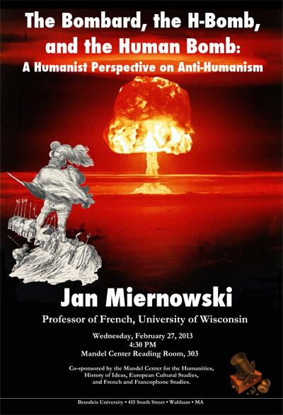 Microsoft Word - Events-FREN Meyernowski-final.docx