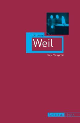 bookcover-2