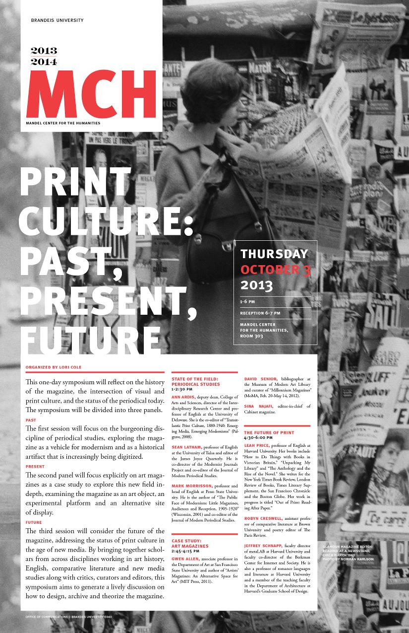 print-culture