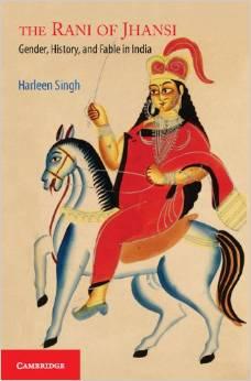 Singh Cover