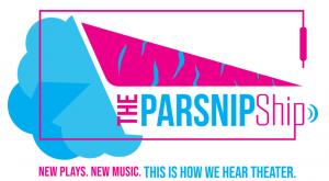 The Parsnip Logo