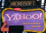 In an unusual weekend move, Microsoft announced it is walking away from its offer to buy Yahoo!. Apparently the major Yahoo stock holders were unimpressed by the $5 Billion increase […]