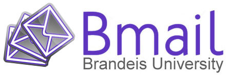 We have chosen a logo for our Bmail system. After many great ideas and a lot of hard thought we have chosen a logo that I think fits our new...